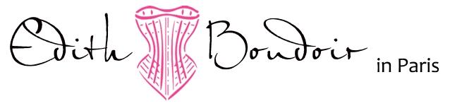 logo redacteur web article edith boudoir