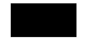 logo photographe bordeaux redaction web