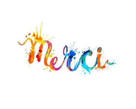 temoignages redaction correction biographie merci