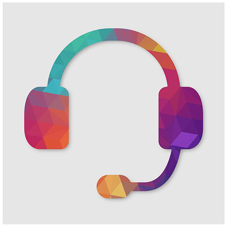 transcription audio transcrire audiotypie